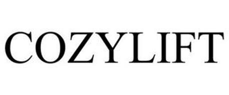 COZYLIFT