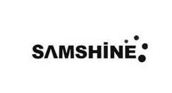 SAMSHINE