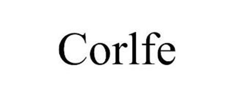 CORLFE