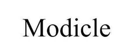 MODICLE