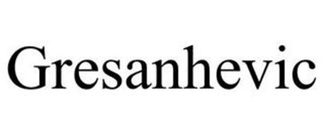 GRESANHEVIC
