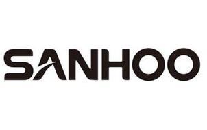 SANHOO