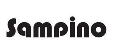 SAMPINO