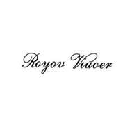 ROYOU YIUOER