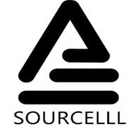 SOURCELLL