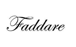 FADDARE