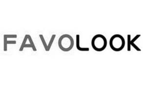 FAVOLOOK