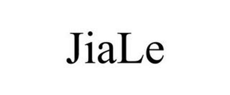 JIALE