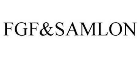 FGF&SAMLON