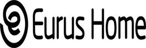 EURUS HOME E
