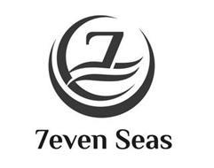 7 7EVEN SEAS
