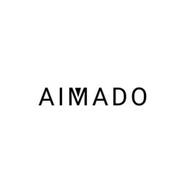 AIMADO