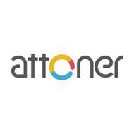 ATTONER