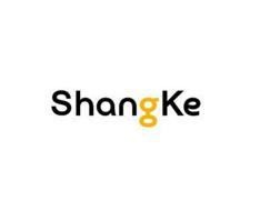 SHANGKE