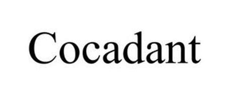 COCADANT