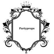 PARTYPROPS