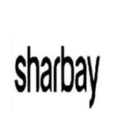 SHARBAY