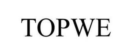 TOPWE