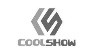 CS COOLSHOW