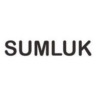 SUMLUK