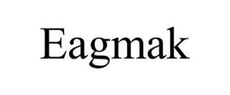EAGMAK