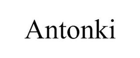 ANTONKI