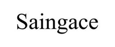 SAINGACE