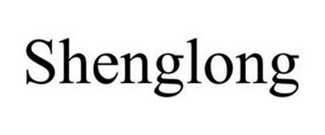 SHENGLONG