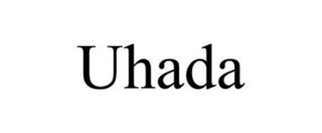 UHADA