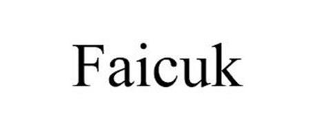 FAICUK