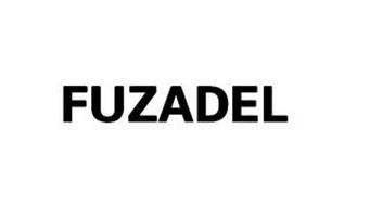 FUZADEL