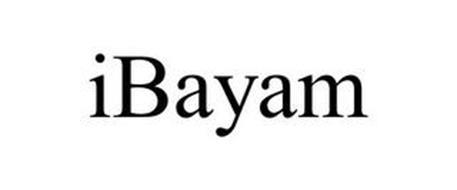 IBAYAM