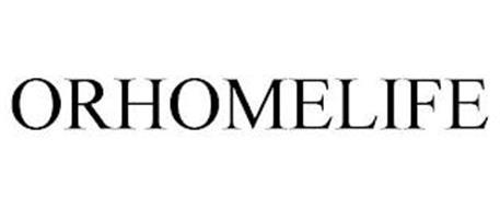 ORHOMELIFE