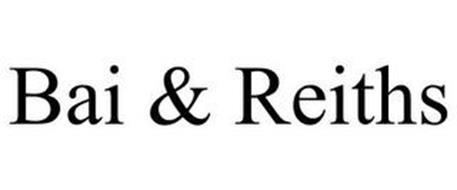 BAI & REITHS