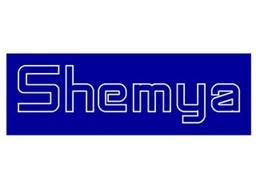SHEMYA