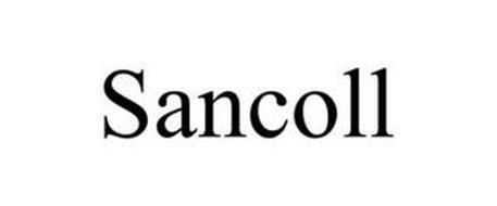 SANCOLL