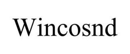 WINCOSND