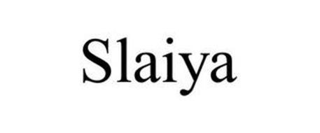 SLAIYA