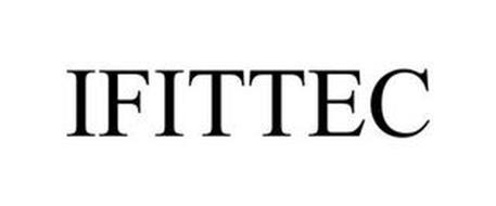 IFITTEC