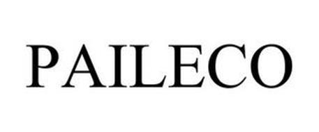 PAILECO