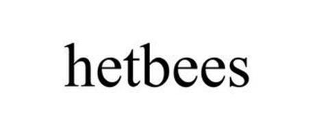 HETBEES