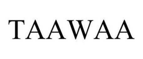 TAAWAA