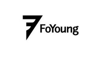 F FOYOUNG