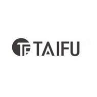 TF TAIFU