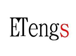 ETENGS