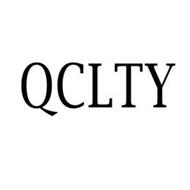 QCLTY