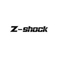 Z-SHOCK