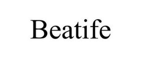 BEATIFE