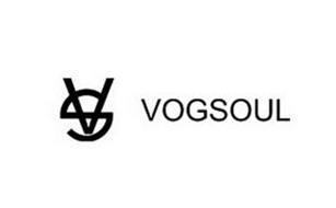 VS VOGSOUL