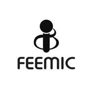 FEEMIC